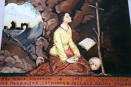 Le Manuscrit : 4 dans MARIE-MADELEINE tableau-marie-madeleine-ste
